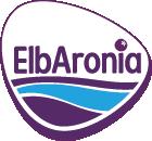 Elbaronia.de